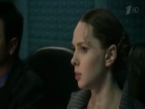 Метод Фрейда 1 сезон 10 серия (2012)
