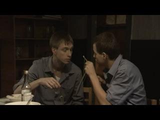 Волчий остров / Тот, кого нет 2013 (Русские боевики и фильмы)