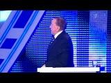 КВН 2011 / Клубу Веселых и Находчивых - 50 лет! (2011)