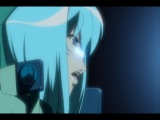 Боевые роботы Дзинки / Jinki: Extend. Приключения (2005) Серия 8