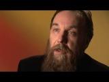 Умные Славяне про бороду